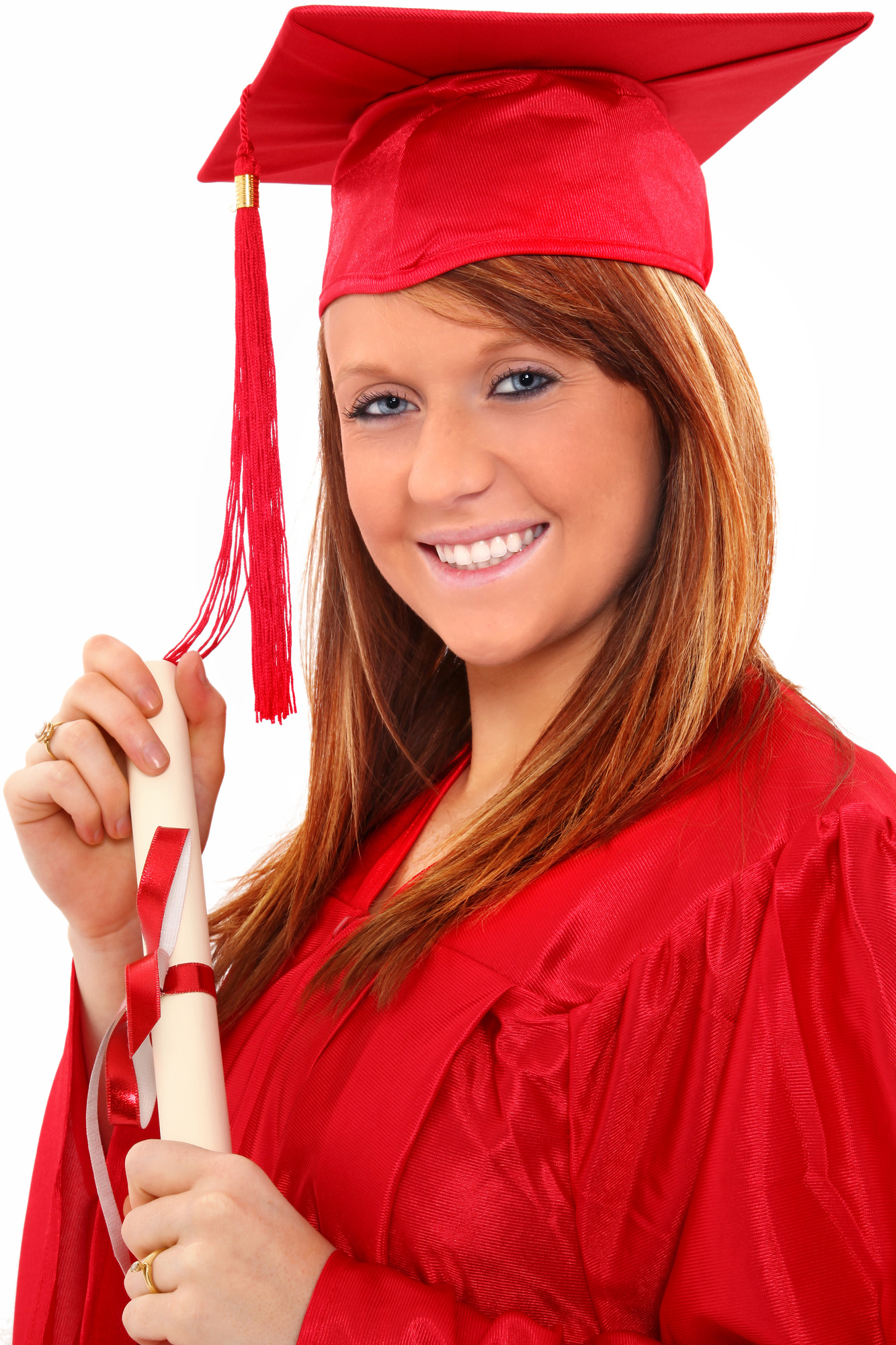 General Education Diploma: How Long Does It Take to Get a GED?