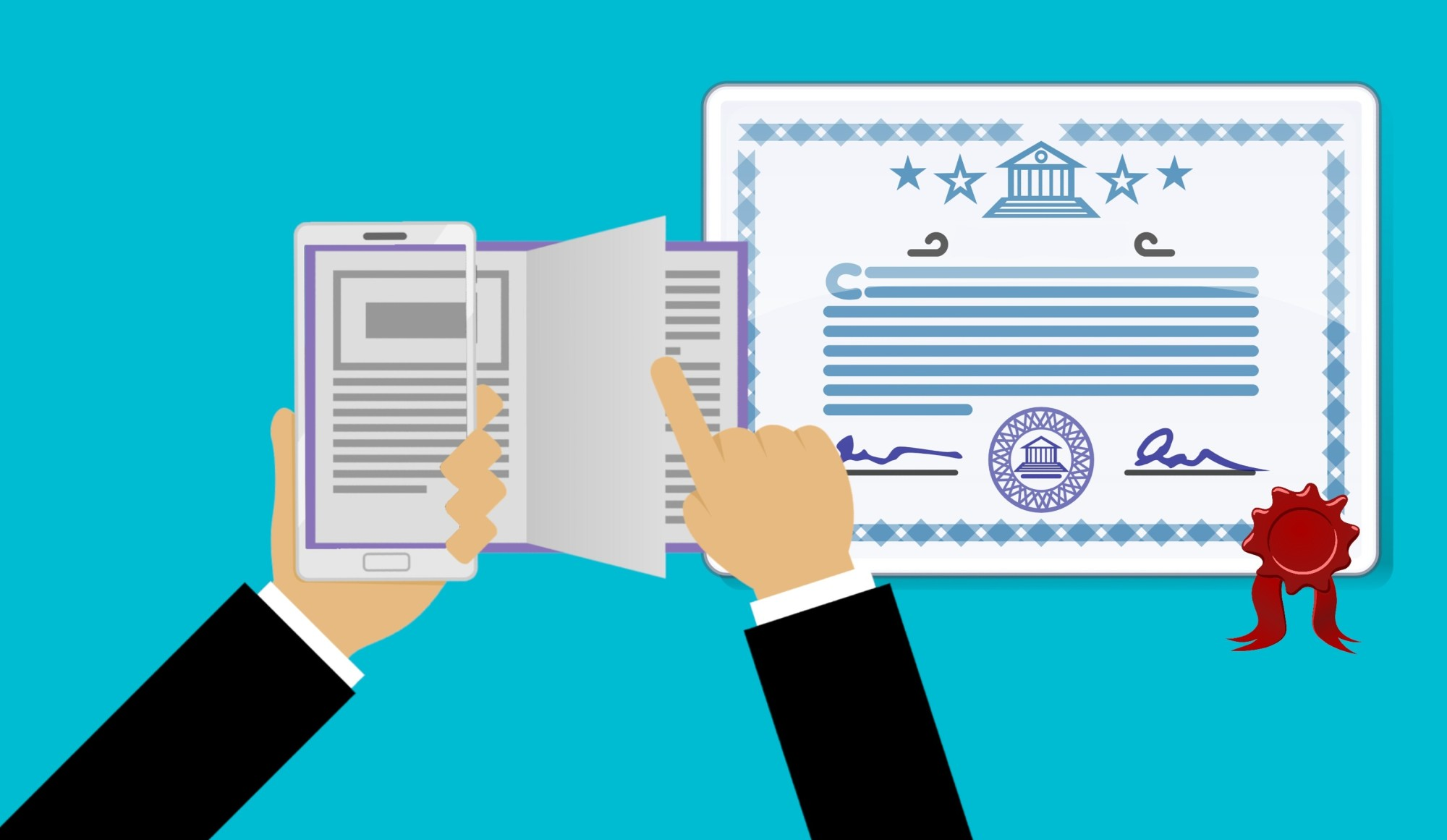 Diploma and Transcript: What Are the Key differences?