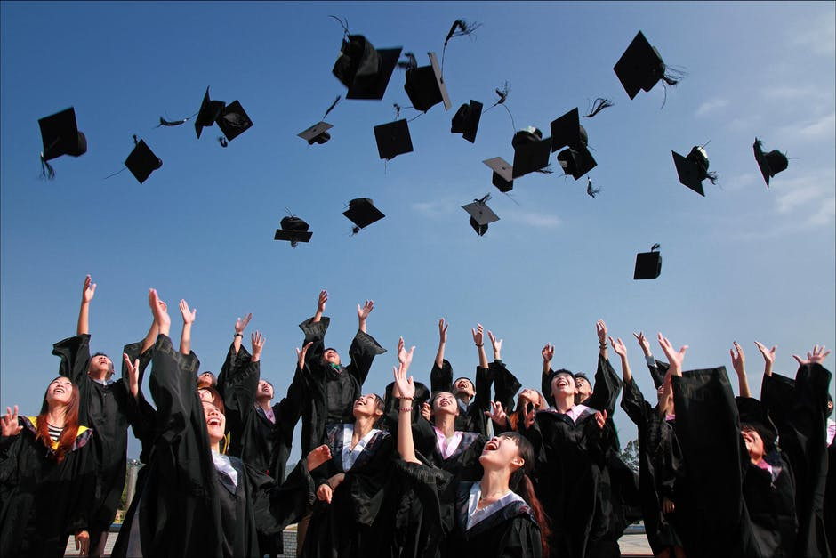 How to Get a Copy of Your High School Diploma Online: A Guide to Finding Affordable Diplomas