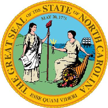 North Carolina >> Untitled Document [www.realisticdiplomas.com]