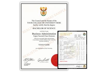 Fake College & University Diploma and Transcript: Africa Design 1 FAKE-COLLEGE-UNIVERSITY-DIPLOMA-TRANSCRIPT-AFRICA1