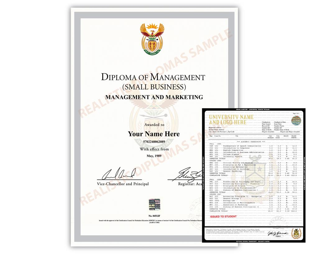 Fake College & University Diploma and Transcript: Africa Design 2 FAKE-COLLEGE-UNIVERSITY-DIPLOMA-TRANSCRIPT-AFRICA2