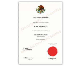 Fake College & University Diploma Design: Australia 2 FAKE-COLLEGE-AND-UNIVERSITY-DIPLOMA-DESIGN-AUS2