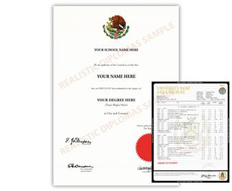 Fake College & University Diploma and Transcript: Australia Design 2 FAKE-COLLEGE-UNIVERSITY-DIPLOMA-TRANSCRIPT-AUS2