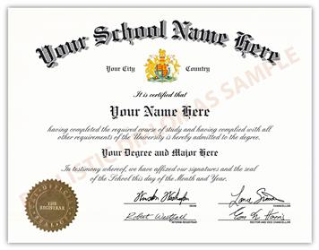 Fake College & University Diploma Design: Canada 1 FAKE-COLLEGE-AND-UNIVERSITY-DIPLOMA-DESIGN-CAN1