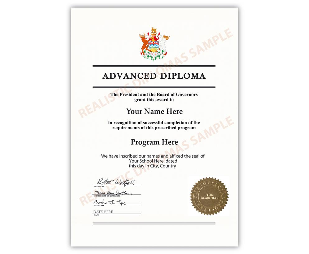 fake college university diploma design canada 2 fake college and university