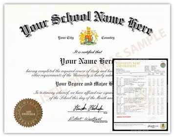 Fake College & University Diploma and Transcript: Canada Design 1 FAKE-COLLEGE-UNIVERSITY-DIPLOMA-TRANSCRIPT-CAN1