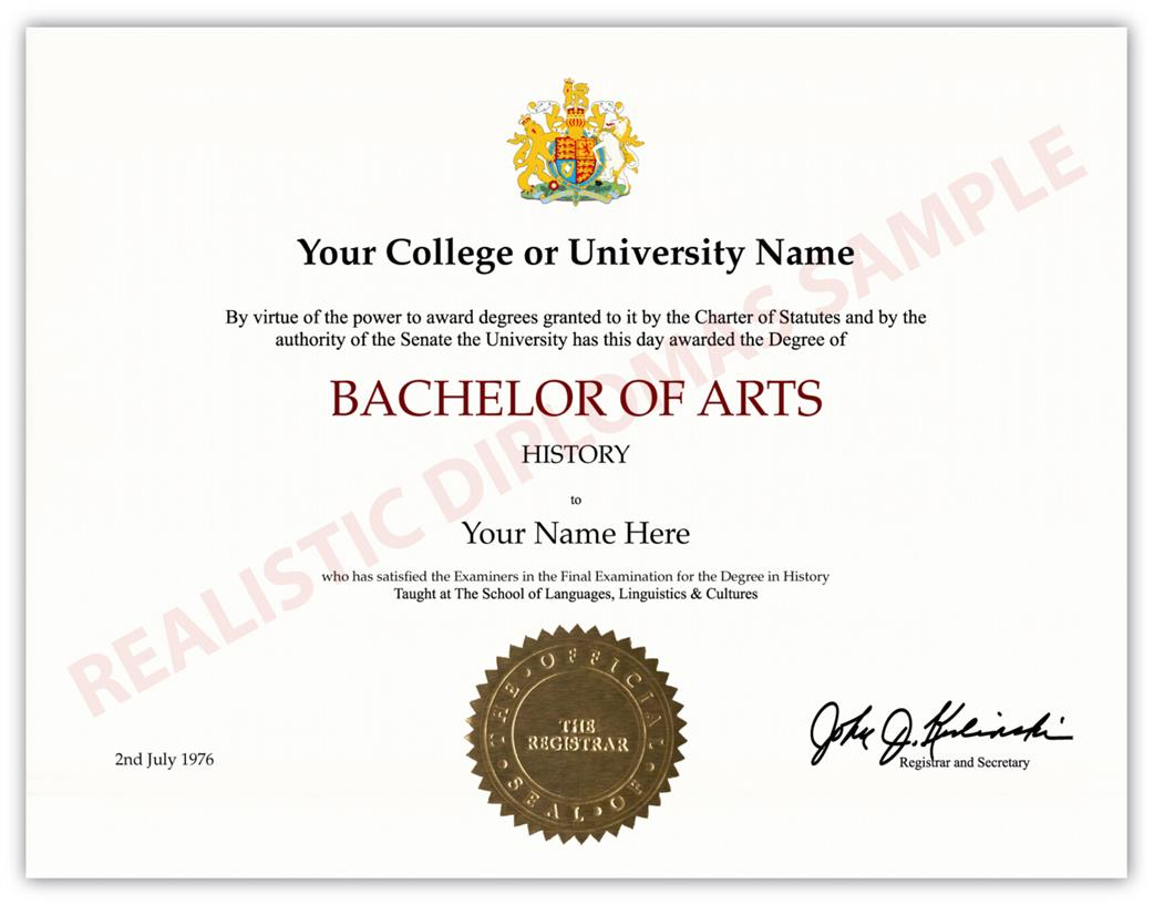 fake college university diploma design europe 2 fake college and university
