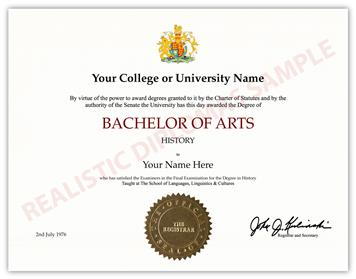 Fake College & University Diploma Design: Europe 2 FAKE-COLLEGE-AND-UNIVERSITY-DIPLOMA-DESIGN-EUR2