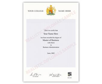 Fake College & University Diploma Design: Europe 3 FAKE-COLLEGE-AND-UNIVERSITY-DIPLOMA-DESIGN-EUR3