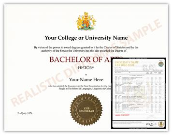 Fake College & University Diploma and Transcript: Europe Design 2 FAKE-COLLEGE-UNIVERSITY-DIPLOMA-TRANSCRIPT-EUR2