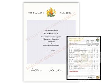 Fake College & University Diploma and Transcript: Europe Design 3 FAKE-COLLEGE-UNIVERSITY-DIPLOMA-TRANSCRIPT-EUR3