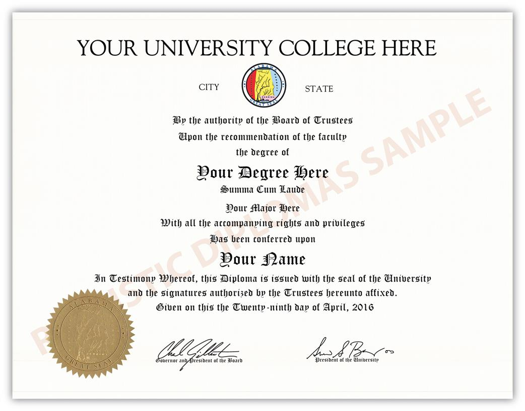 fake college university diploma design 2 copy fake college and university