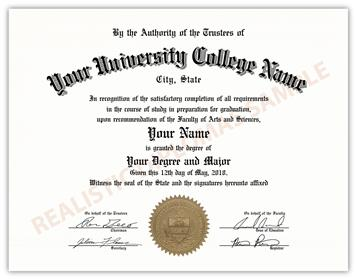 Fake College & University Diploma Design 2 Copy FAKE-COLLEGE-AND-UNIVERSITY-DIPLOMA-DESIGN-2-COPY