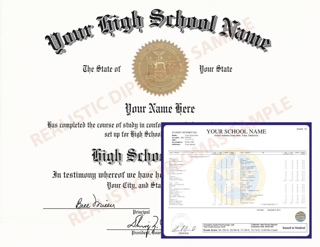 Fake High School Diploma and Transcripts FAKE-HIGH SCHOOL-DIPLOMA-AND-TRANSCRIPTS-HOME