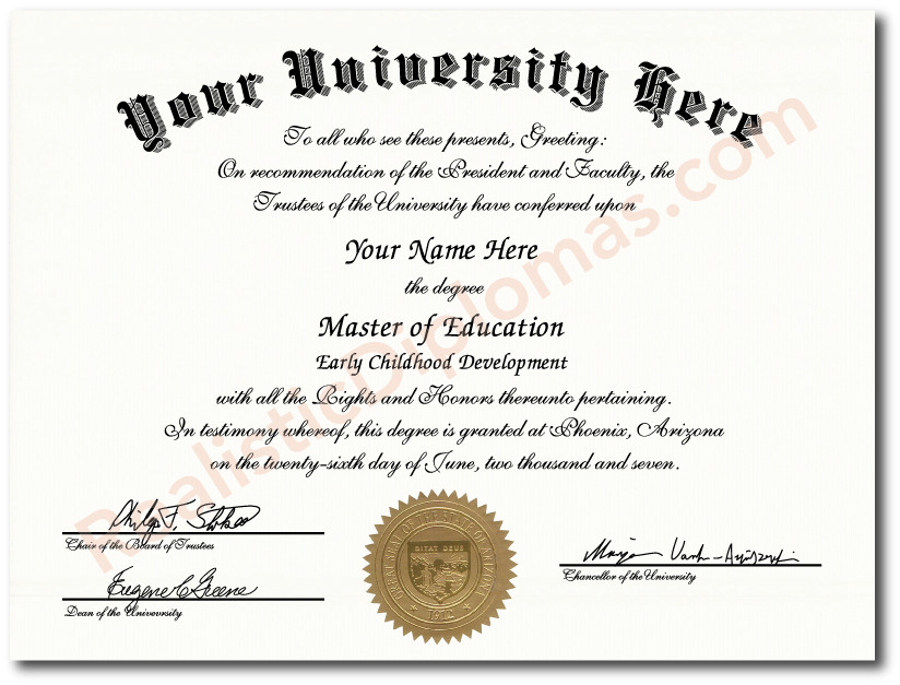 Fake College & University Diploma Design 2 Copy FAKE-COLLEGE-AND-UNIVERSITY-DIPLOMA-COPY