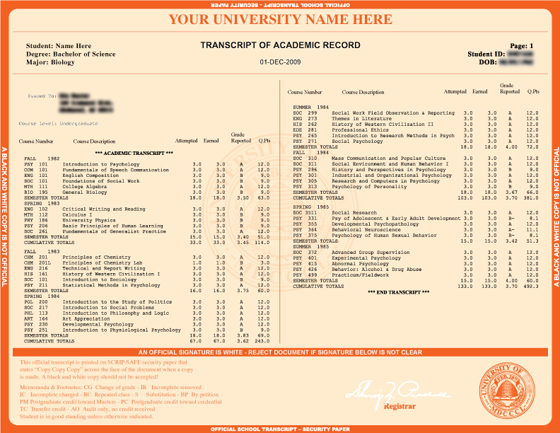 Fake College & University Transcripts FAKE-COLLEGE-AND-UNIVERSITY-TRANSCRIPT