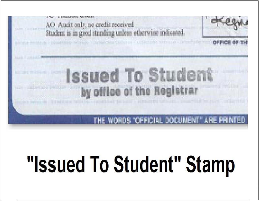 fake ged transcripts score sheets realistic diplomas