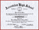 FAKE-HIGH SCHOOL-DIPLOMA-HOME - Fake High School Diploma
