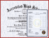FAKE-HIGH SCHOOL-DIPLOMA-AND-TRANSCRIPTS-HOME - Fake High School Diploma and Transcripts