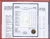 FAKE-HIGH SCHOOL-TRANSCRIPTS-HOME - Fake High School Transcripts